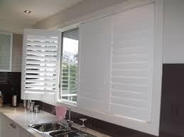 kitchen window shutters interior kitchen window shutters uk kitchen window shutters interior