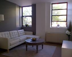 1 bedroom apartments in austin bedroom bedroomartments in the bronx gorgeous cheap for rent