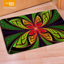Front Door Carpet by Compare Prices On Funny Commercial Online Shopping Buy Low Price