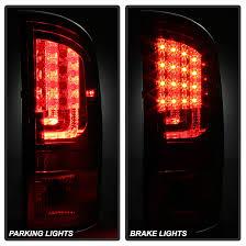 2003 dodge ram tail lights 02 06 dodge ram v2 led tail lights chrome