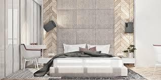 natural minimalist interior decor theme minimalist shower fixture