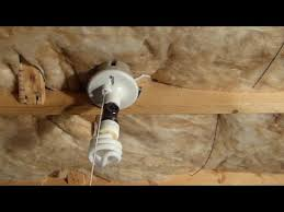pull string light fixture repair pull chain light fixture repair highlights youtube