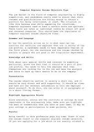 software developer resumes software developer resume objective getstolen
