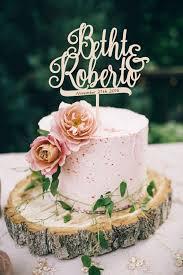 cake topper wedding cake topper names wedding cake topper mr mrs golden