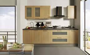kitchen amazing narrow kitchen units small kitchen design images