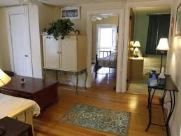 4 Bedroom Apartments by 4 Bedroom Apartments In Nj Get Inspired With Home Design And