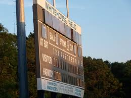 the cape cod league pure concentrated americana the baseball