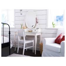 bedroom furniture bedroom modular white high gloss oak wood
