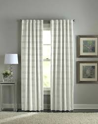 jungle themed curtains beach themed window curtains better homes