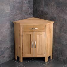 contemporary corner cabinet artenzo