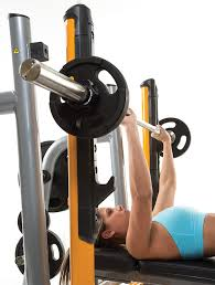 A Good Bench Press Weight Intuitive Bench Press Design Breaker Bench Matrix Fitness