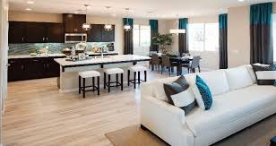 new homes in bakersfield ca weston 3 bedroom home plans at