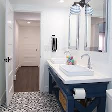 Home Depot Bathroom Ideas Home Depot Bathroom Designs Intended For The House Bedroom Idea