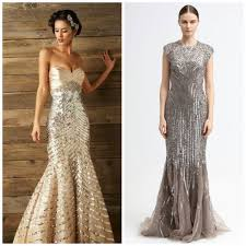 dresses for new year s emejing new years wedding dresses contemporary styles ideas