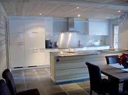 cuisine schmidt monthey créations cuisines mb sa à collombey agencement d intérieur