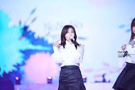official apink u0027s main vocal jung eunji 정은지 thread page 604
