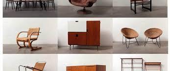 plywood design logo design los angeles brand identity design consulting