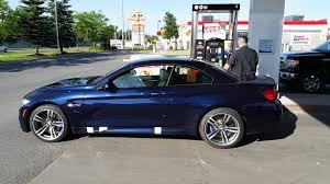porsche blue paint code most unique colour available on modern cars cars