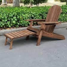 patio chair and ottoman set home design ideas