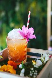81 best wedding day cocktail ideas images on cocktail