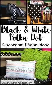 Pinterest Classroom Decor by 62 Best Classroom Decor Images On Pinterest Classroom