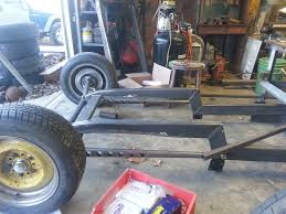 Rat Rods For Sale Cheap Old Tin Rods Midwest Source For Rat Rod Parts Suspension U0026 Frames