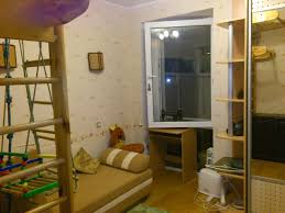 gospitalna apartment kiev ukraine booking com