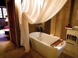 chambre d hote dans la drome avec piscine la chapotière dans la drome des collines à montmiral chambres d