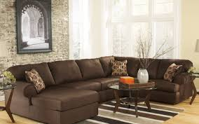 double sleeper sofa sofa satisfactory chaise sectional sofa bed attractive sectional