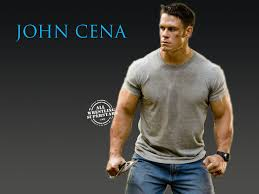 John Cena Halloween Costume Stupid Halloween Costumes Ideas Funny Costumes Mens Womens