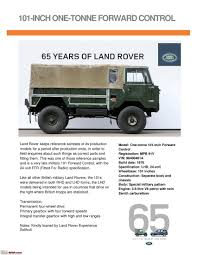 land rover forward control land rover defender 90 tray back challenge truck stunning