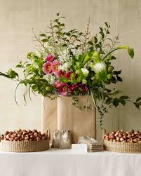 Wedding Flowers For Guests Spring Wedding Flower Ideas From The Industry U0027s Best Florists