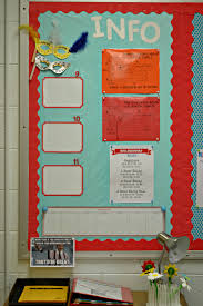 middle classroom decorating ideas forol room decor high popular