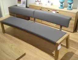 favored figure outdoor bench cushions marvelous porch benches
