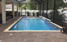 enclosed pool enclosed pool enclosed pool houzz enclosed luxury glass pool