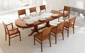 build your own dining table building a kitchen table wooden frame leather dining chairs round