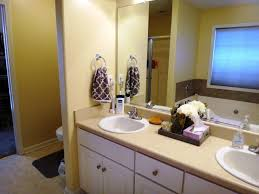 Camo Bathroom Decor Camo Bathrooms Harper Noel Homes Classy Camo Bathroom Decor