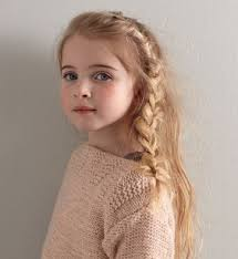 anglo saxon hairstyles little girls hairstyles for a special occasion