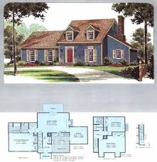 large luxury house plans elegant interior and furniture layouts pictures open kitchen