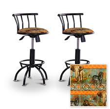 29 Bar Stools With Back The Furniture Cove 2 24