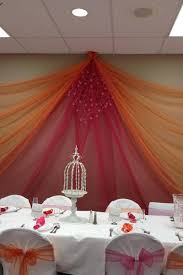 Home Decor Omaha Ne by Wedding Reception Venues In Omaha Ne Images Wedding Decoration Ideas