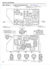 toyota opa wiring diagram toyota wiring diagrams instruction