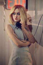 dakota fanning 4 wallpapers picture of dakota fanning