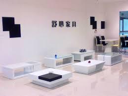 top ten modern center table living room living room marble top center table suppliers and