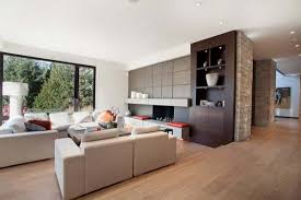 fabulous contemporary living room decorating ideas with