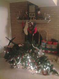 rants from mommyland the christmas tree fftihad