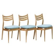 chaises es 50 chaise scandinave vintage barunsonenter com