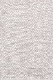 Outdoor Rugs Adelaide by 122 Best Rugs Images On Pinterest Area Rugs Hand Weaving And Bunny