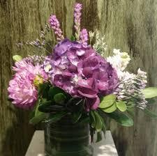 denver flower delivery denver co flower delivery the twisted tulip