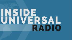 inside universal radio orlando u2013 2 honk if you love aventura